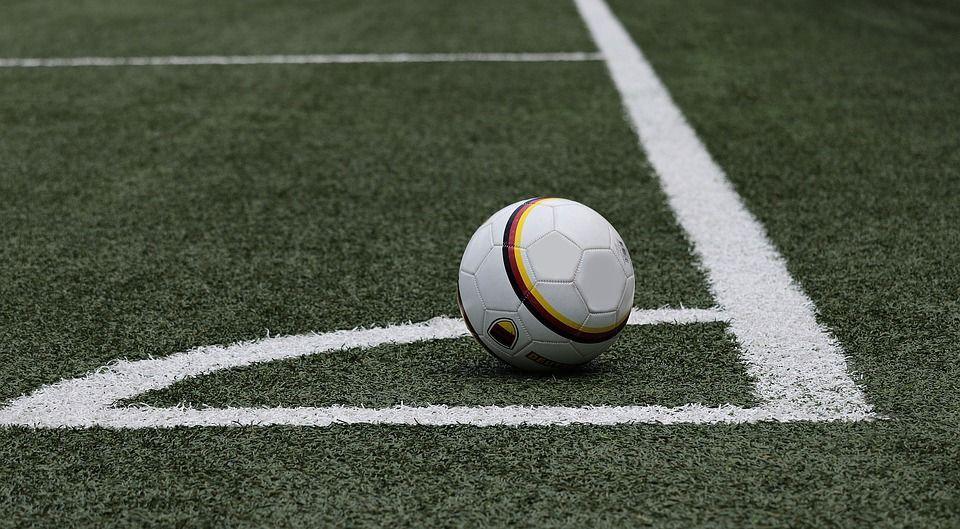 La FIFA discute organizar los Mundiales cada 2 años