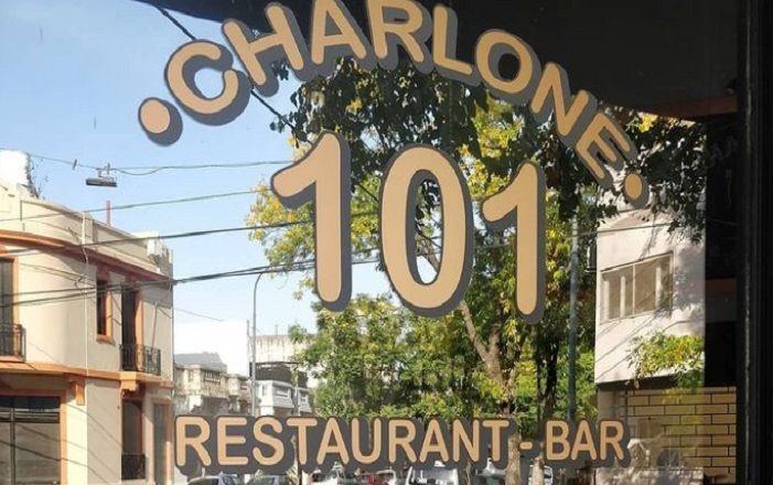 charlone101