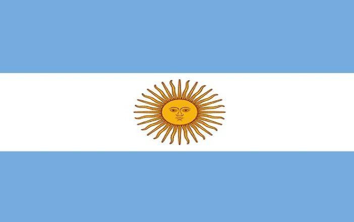 Delegación argentina en los Juegos Paralímpicos Tokio 2020